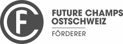 Logo Future Champs Ostschweiz